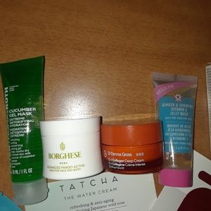 Lancome Other - Skin Care Lot